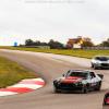 BS-Jim-Stehlin-1973-Chevrolet-Camaro-DriveOPTIMA-NCM-Motorsports-Park-2020 (1153)