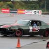 BS-Jim-Stehlin-1973-Chevrolet-Camaro-DriveOPTIMA-NCM-Motorsports-Park-2020 (438)
