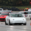 BS-John-Laughlin-2019-Tesla-Model-3-DriveOPTIMA-NCM-Motorsports-Park-2020 (339)