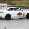 BS-John-Laughlin-Tesla-Model-3-DriveOPTIMA-NCM-Motorsports-Park-2020 (105)