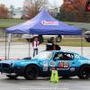 BS-John-Woods-1970-Pontiac-Firebird-DriveOPTIMA-NCM-Motorsports-Park-2020 (412)