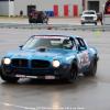 BS-John-Woods-1970-Pontiac-Firebird-DriveOPTIMA-NCM-Motorsports-Park-2020 (416)