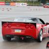 BS-Justin-Peachey-2007-Chevrolet-Corvette-DriveOPTIMA-NCM-Motorsports-Park-2020 (381)