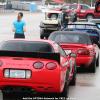 BS-Lingenfelter-Design-Engineering-DriveOPTIMA-NCM-Motorsports-Park-2020 (14)
