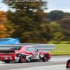 BS-Luke-Vignuealt-2011-Dodge-Challenger-DriveOPTIMA-NCM-Motorsports-Park-2020 (1239)