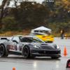 BS-Matt-Bacon-2017-Chevrolet-Corvette-DriveOPTIMA-NCM-Motorsports-Park-2020 (1445)