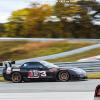 BS-Matt-Busby-2002-Chevrolet-Corvette-DriveOPTIMA-NCM-Motorsports-Park-2020 (1190)