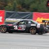 BS-Matt-Busby-2002-Chevrolet-Corvette-DriveOPTIMA-NCM-Motorsports-Park-2020 (97)