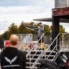 BS-Mike-Morrison-DriveOPTIMA-NCM-Motorsports-Park-2020 (1116)