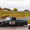 BS-Nick-Angell-1971-Chevrolet-C10-DriveOPTIMA-NCM-Motorsports-Park-2020 (1142)