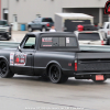 BS-Nick-Angell-1971-Chevrolet-C10-DriveOPTIMA-NCM-Motorsports-Park-2020 (435)