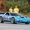 BS-Paul-Curley-2003-Chevrolet-Corvette-DriveOPTIMA-NCM-Motorsports-Park-2020 (136)
