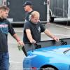 BS-Paul-Curley-DriveOPTIMA-NCM-Motorsports-Park-2020 (11)