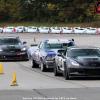 BS-Powerstop-Grid-DriveOPTIMA-NCM-Motorsports-Park-2020 (688)