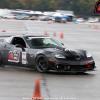 BS-Richard-Forsythe-2008-Chevrolet-Corvette-DriveOPTIMA-NCM-Motorsports-Park-2020 (297)