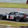 BS-Richard-Forsythe-2008-Chevrolet-Corvette-DriveOPTIMA-NCM-Motorsports-Park-2020 (644)