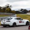 BS-Robert-Weathers-2018-Chevrolet-Camaro-DriveOPTIMA-NCM-Motorsports-Park-2020 (1173)