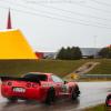 BS-Ryan-Mathews-2002-Chevrolet-Corvette-DriveOPTIMA-NCM-Motorsports-Park-2020 (1115)