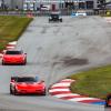 BS-Ryan-Mathews-2002-Chevrolet-Corvette-DriveOPTIMA-NCM-Motorsports-Park-2020 (1199)