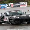 BS-Sam-Schmidt-2020-Chevrolet-Corvette-DriveOPTIMA-NCM-Motorsports-Park-2020 (53)
