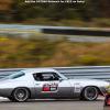 BS-Steve-Merryman-1970-Chevrolet-Camaro-DriveOPTIMA-NCM-Motorsports-Park-2020 (1241)