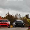 BS-Steve-Verner-2015-Chevrolet-Camaro-DriveOPTIMA-NCM-Motorsports-Park-2020 (1138)