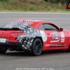 BS-Steve-Verner-2015-Chevrolet-Camaro-DriveOPTIMA-NCM-Motorsports-Park-2020 (762)