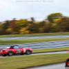 BS-Tara-Johns-1995-Mazda-Miata-DriveOPTIMA-NCM-Motorsports-Park-2020 (1135)