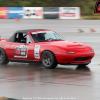 BS-Tara-Johns-1995-Mazda-Miata-DriveOPTIMA-NCM-Motorsports-Park-2020 (42)