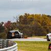 BS-Tim-Grant-2008-Chevrolet-Corvette-DriveOPTIMA-NCM-Motorsports-Park-2020 (1218)
