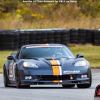 BS-Tim-Grant-2008-Chevrolet-Corvette-DriveOPTIMA-NCM-Motorsports-Park-2020 (1221)