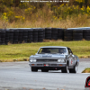 BS-Tom-Farrington-1966-Chevrolet-Chevelle-DriveOPTIMA-NCM-Motorsports-Park-2020 (1231)