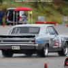 BS-Tom-Farrington-1966-Chevrolet-Chevelle-DriveOPTIMA-NCM-Motorsports-Park-2020 (420)