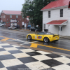 BS-Al-Radonski-2008-Chevrolet-Corvette-DriveOPTIMA-AMP-2021 (347)