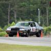 BS-Andrew-Scott-1987-Buick-Grand-National-DriveOPTIMA-AMP-2021 (230)