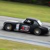 BS-Anthony-Palladino-1969-Datsun-Sports-2000-DriveOPTIMA-AMP-2021 (108)