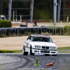 BS-Bob-McKeever-1995-BMW-M3-DriveOPTIMA-AMP-2021 (452)