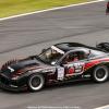 BS-Brian-Johns-1993-Mazda-RX7-DriveOPTIMA-AMP-2021 (583)
