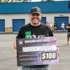 BS-Brian-Johns-Renegade-Fuels-DriveOPTIMA-AMP-2021 (700)