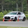 BS-Brian-Tyson-2021-Hyundai-Veloster-DriveOPTIMA-AMP-2021 (221)
