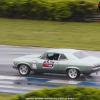BS-Chris-Reinhart-1972-Chevrolet-Nova-DriveOPTIMA-AMP-2021 (564)