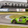 BS-Danny-King-2019-Porsche-GT3RS-DriveOPTIMA-AMP-2021 (934)