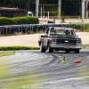 BS-David-Hollis-1979-Chevrolet-C10-DriveOPTIMA-AMP-2021 (796)