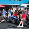 BS-Drivers-Meeting-DriveOPTIMA-AMP-2021 (435)
