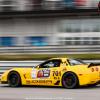 BS-Garry-Walsh-2004-Chevrolet-Corvette-DriveOPTIMA-AMP-2021 (489)