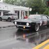 BS-Gene-Grimes-1969-Chevrolet-Camaro-DriveOPTIMA-AMP-2021 (399)