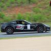 BS-Greg-Guerrettaz-2017-Chevrolet-Corvette-DriveOPTIMA-AMP-2021 (295)