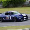 BS-James-Thomas-2016-Ford-Mustang-DriveOPTIMA-AMP-2021 (52)