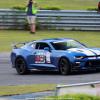 BS-Lori-Collett-2018-Chevrolet-Camaro-DriveOPTIMA-AMP-2021 (60)