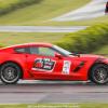 BS-Mike-Gallagher-2018-Chevrolet-Corvette-DriveOPTIMA-AMP-2021 (1023)